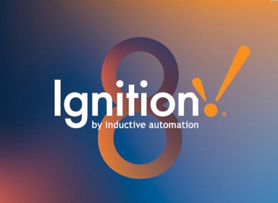 Piattaforma Ignition