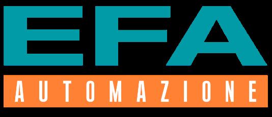 Efa Automazione
